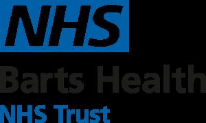 Giving birth homerton hospital sexual health